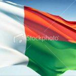 マダガスカル国歌「おお、我が愛しき祖国よ」