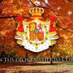 スペインの国歌「国王行進曲」