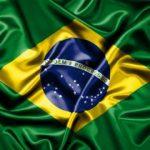 ブラジルの国歌