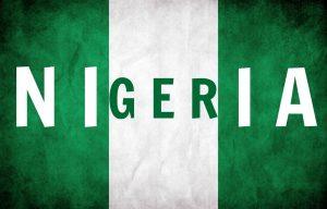 ナイジェリアの国歌「立ち上がれ同胞よ、ナイジェリアの呼び声に従え」