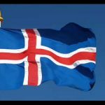 アイスランド共和国の国歌「賛美歌」