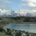 ニュージーランド国歌「神よニュージーランドを守り給え」