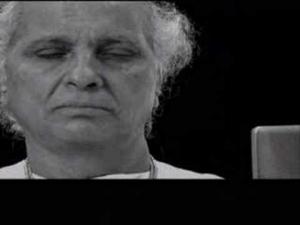 インド国歌「ジャナ・ガナ・マナ」(Jana Gana Mana)