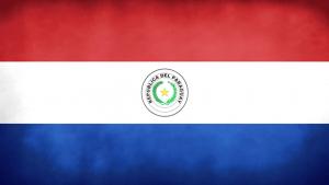パラグアイの国歌「パラグアイ人達よ、共和国か死か」